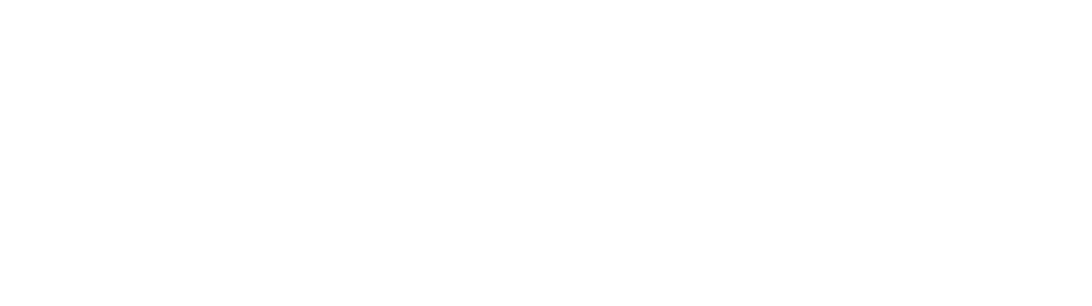 Finally Build Your Personal Liberation Project    A Proven Power Plan To Uplevel Your Life!